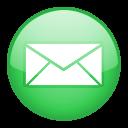mail round